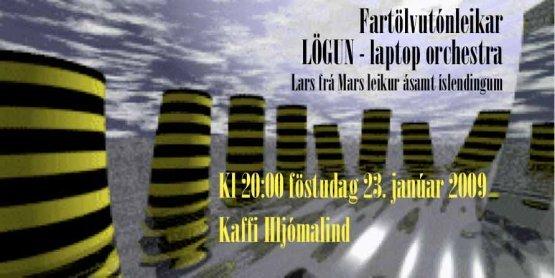 lars-from-mars-concertflyer2